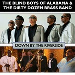 The+Blind+Boys+of+Alabama+and+Dirty+Dozen+Brass+Band