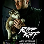Riff+Raff+with+DJ+Afterthought%2C+Dollar+Bill+Gates%2C+Owey%2C+Peter+Jackson