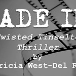 Fade+In%3A+A+Tinseltown+Thriller+Fundraiser+Performance+for+BendFilm