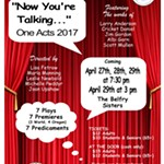 Now+You%27re+Talking+-+One+Acts+2017