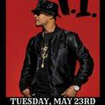 T.I.+ON+THE+HUSTLE+GANG+TOUR+%21+Presented+by+Red+Light+Productions