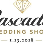 Cascades+Wedding+Show