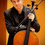Cello+Recital+with+Ryan+Fitzpatrick+and+COYO