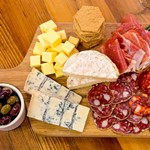 Pairing+Charcuterie+and+Craft+Beer