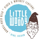 The+Little+Woody+-+Barrel-Aged+Beer%2C+Cider+%26+Whiskey+Festival