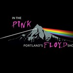 %22IN+THE+PINK%22+Outstanding+TRIBUTE+TO+PINK+FLOYD%21