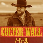 CANCELLED-+Colter+Wall