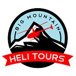 Helicopter+Tours+of+Bend+%26amp%3B+Central+Oregon