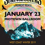 THE+INFAMOUS+STRINGDUSTERS+w/+MIDNIGHT+NORTH+%40+MIDTOWN+MUSIC+HALL
