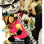 Roller+Derby%3A+Lava+City%27s+Spit+Fires+vs.+SisQ+Rollers