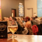Worthy+Brewing+Passport+Dining+Series