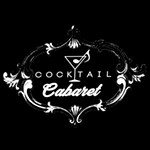 %22Crooners%22+Cocktail+Cabaret