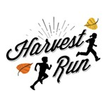 Kids+Harvest+Run