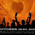 Communitas+-+3+Days+of+Strengthening+%26+Celebrating+Community